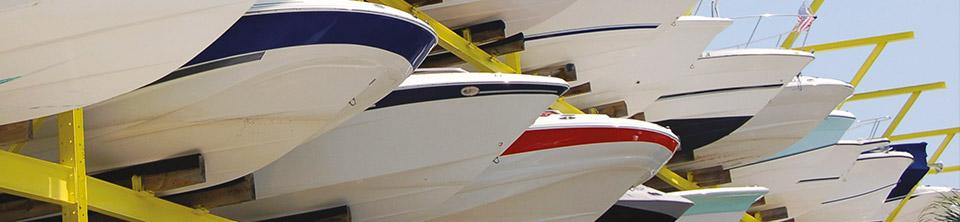 Porta Potti Лодка Водный